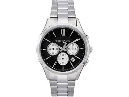Reloj TRUSSARDI para Hombre R2473612003