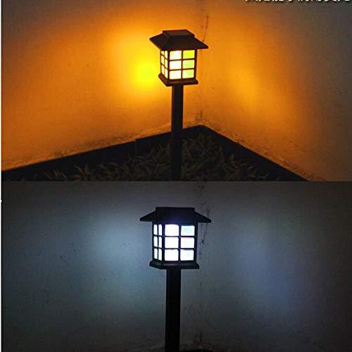LED-Spot Farbe