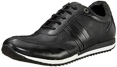 blackberrys Men's Sp-Gordy Sneakers