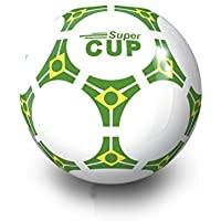 Comprare Mondo Pallone Calcio Evolution  2164f4f93f25c
