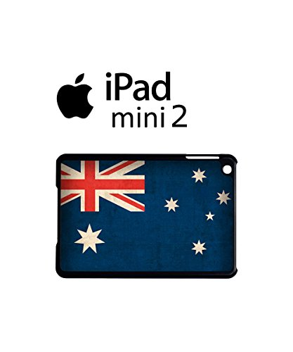 australia-flag-vintage-retro-australian-aplicacion-de-ipad-2-3-4-mini-air-tablet