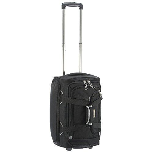 March 15 Reisetasche mit Rollen Gogobag im Test