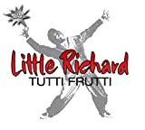 Tutti frutti | Little Richard (1932-....)