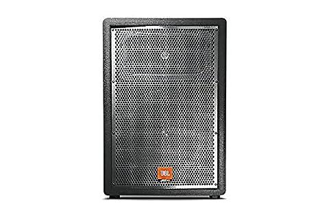JBL JRX112M 12 250 W / 8 OHMS Passive Lautsprecher Passive Stage Monitore