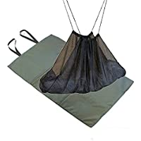 NGT Sling & Case & Unhooking Mat ! by NGT