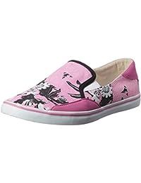 Puma Women's Match Slip On Wn Boat Shoes