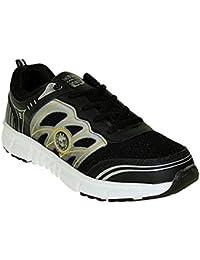 art 850 Sneaker Schuhe Slipper Schn��rer Boots Neu Herren 8LDs47
