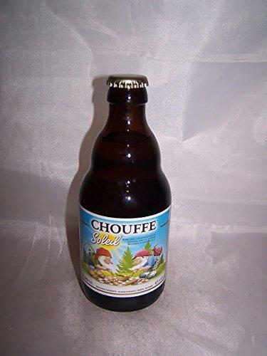 birra-chouffe-soleil-33-cl-brasserie-dachouffe