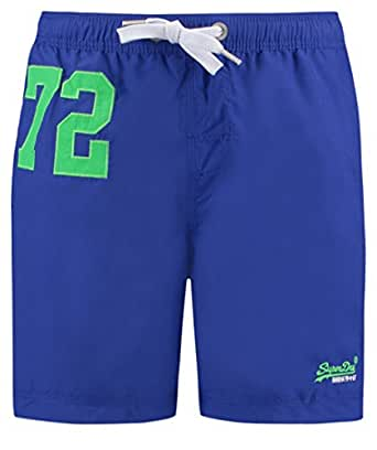 Superdry Prem Water Polo Short