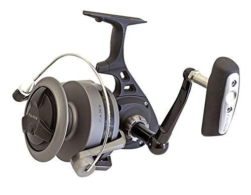 Fin-Nor Offshore Spinning Reel, Offshore (Spinning Offshore Reel)