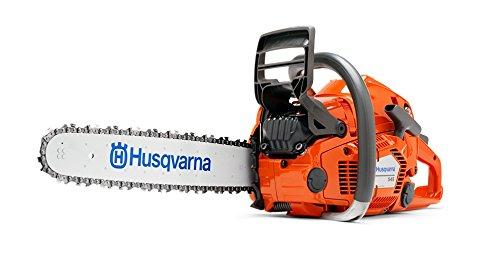 Husqvarna 545 (Husqvarna Filter)
