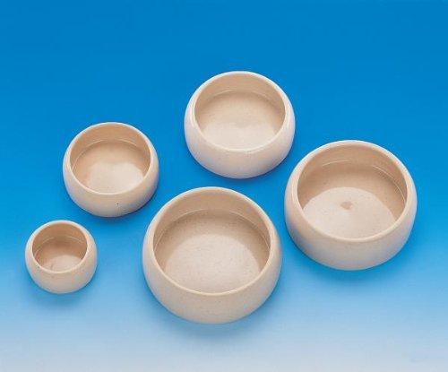 nobby-37301-keramik-futtertrog