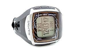 Maptaq Neo Montre de sport GPS