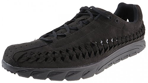 Nike Mayfly Woven, Chaussures de Running Entrainement Homme