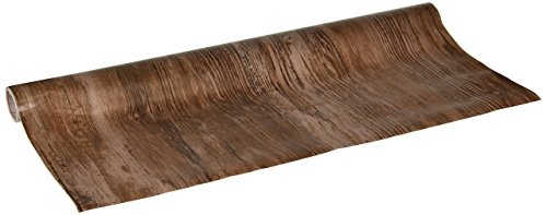 d-c-fixr-sticky-back-plastic-rustic-wood-self-adhesive-vinyl-film-45cm-x-2m-346-0478