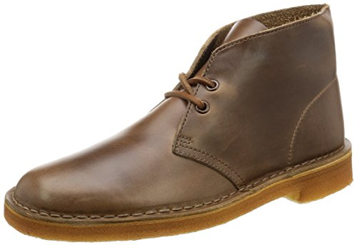 clarks-mens-originals-ankle-boots-desert-boot-camel-leather