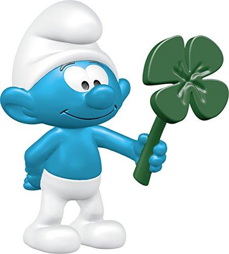 Schleich 20797 Smurfs lizenzierte Die Schlümpfe Figur