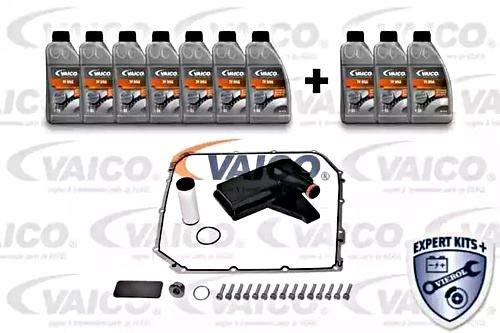 Vaico V10-3220-Xxl - Set di componenti per cambio olio