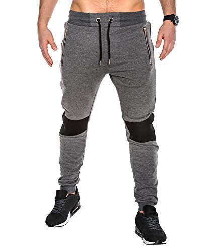 betterstylz-2tnebz-mens-sweat-track-pants-trainings-trousers-joggers-exercising-pants-paris-style-bo