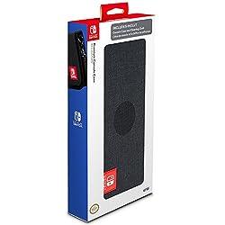Nintendo Switch System Case-SWITCH