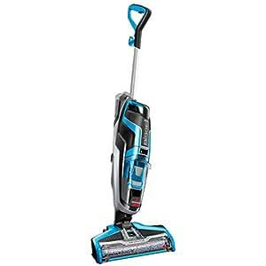 Bissell Crosswave 1713 Handheld Vacuum Cleaner (Titanium Blue)