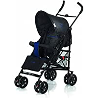 knorr-baby 84708 Buggy Commo