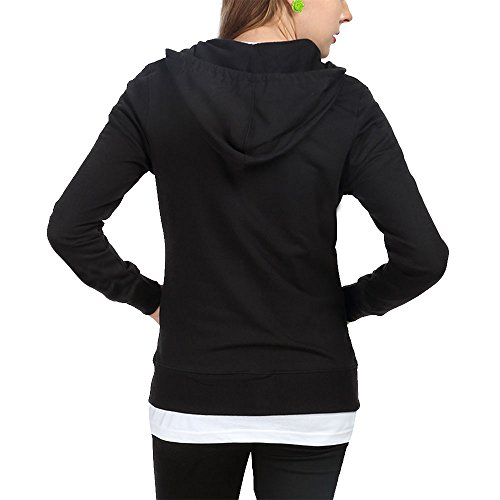 Campus-Sutra-Hooded-Zipped-Womens-wool-Sweatshirts