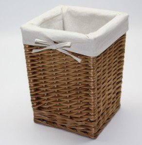 buff-willow-wicker-tall-square-basket-lined