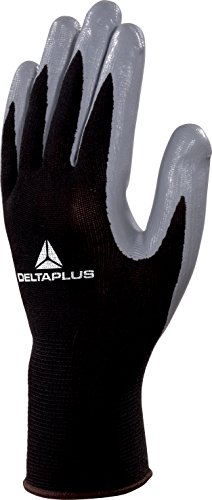 delta-plus-100-polyester-with-nitrile-coating-seamless-safety-work-gloves-size-09-x-large
