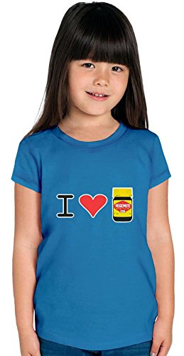 i-love-vegemite-girls-t-shirt-12-yrs
