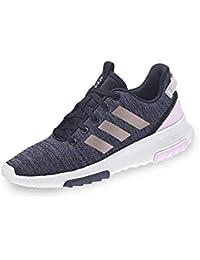 ac24f227c6bb0b Suchergebnis auf Amazon.de für  H M - Jungen   Schuhe  Schuhe ...