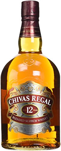 chivas-regal-12-a-85100212-whisky-l-1-ast