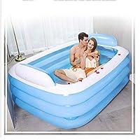 Bañeras   Amazon.es