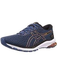 ASICS Gt-1000 9, Running Shoe Hombre