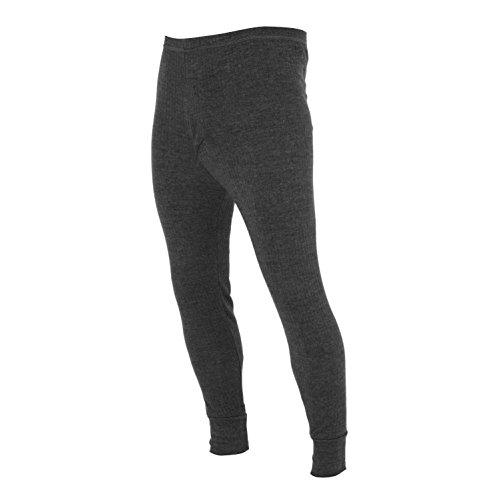 FLOSO - Pantalones/calentadores largos interiores
