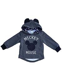 Amazon.fr   Disney Mickey - Garçon   Vêtements c2180814090