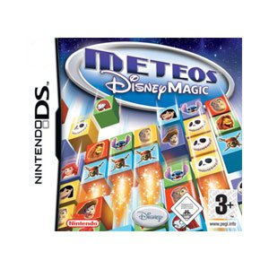 disney-meteos-nds-juego-nds