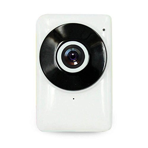 Sicherheitskamera HaustüR Cloud, Überwachungskamera Mit Bewegun...