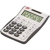 5 Star Calculatrice