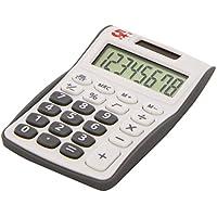 5 Star MD-9859A Calcolatrice da Tavolo -  Confronta prezzi e modelli