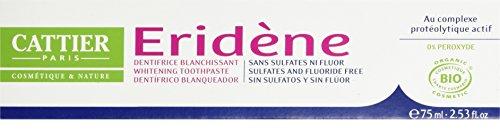 cattier-eridne-blanqueador-sin-sulfatos-75-ml
