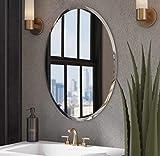 Kings Furniture Mirrors