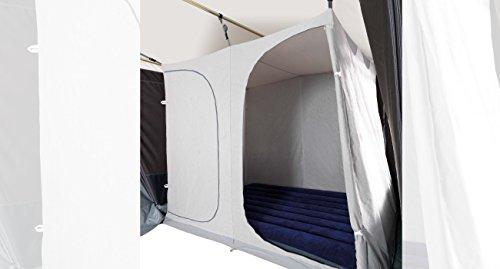 Preisvergleich Produktbild Dorema MAGNUM AIR FORCE Luftschlauchzelt Luft-Vorzelt Aufblasbar auch mit Anbau Links + Rechts (Magnum Air Force Schlafzelt, Magnum Air Force Schlafzelt)