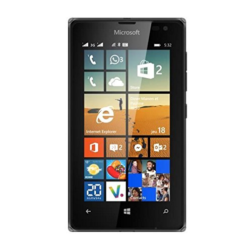 microsoft-lumia-532single-sim-smartphone-compatto