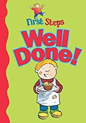Well Done (First Steps)