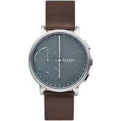 Reloj Skagen para Unisex SKT1110