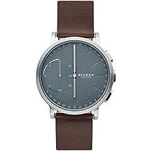 Reloj SKAGEN - Unisex SKT1110