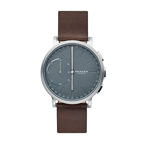 Skagen-Unisex-Connected-Watch-SKT1110