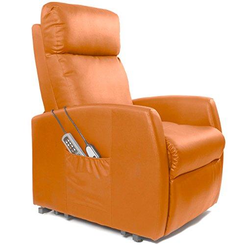 sillon-relax-de-masaje-compact-funcion-calor-5-programas-3-intensidades-8-motores-mando-de-control-p