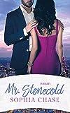 Mr. Stonecold (Mr. Series 3)
